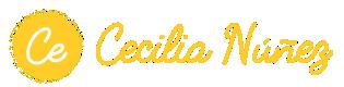 Cecilia Nuñez – Coach en Comunicación – Charlas sobre Marca Personal