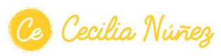 Cecilia Nuñez – Coaching en Comunicación Digital – Emprendedorismo